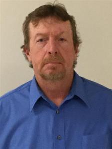 Honold Scott Bilbrey a registered Sex Offender of Tennessee