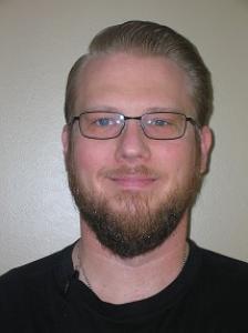 Edward Merle Davis a registered Sex Offender of Tennessee