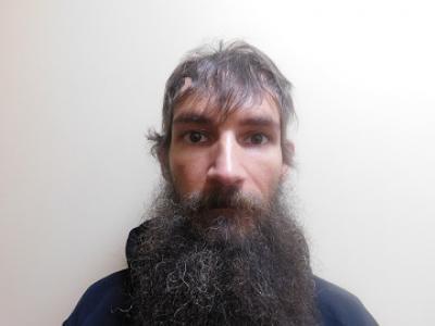 Derrick Brandon Burchfield a registered Sex Offender of Tennessee