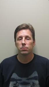 David Theodore Pellett a registered Sex Offender of Tennessee