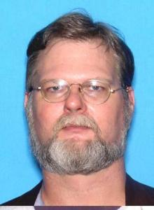 Gregg Allan Ilhardt a registered Sex Offender of Tennessee