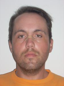 William Jason Barnes a registered Sex Offender of Tennessee