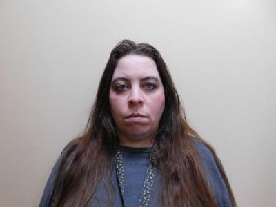 Pamela Nicole Rose a registered Sex Offender of Tennessee