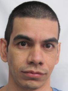 Reynaldo Hernandez-castillo a registered Sex Offender of Tennessee