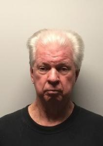 Jerry Wayne Lamb a registered Sex Offender of Tennessee