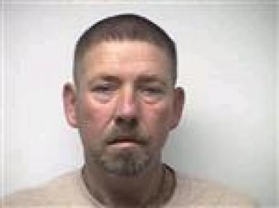 Marvin Eugene Gilley a registered Sex Offender of Tennessee
