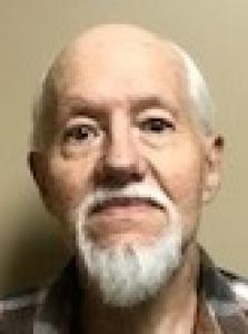 John Clarence Smith a registered Sex Offender of Tennessee