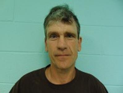 Michael Henry Saltz a registered Sex Offender of Tennessee
