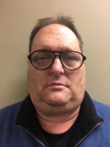 Salvatore Pisano a registered Sex Offender of Tennessee