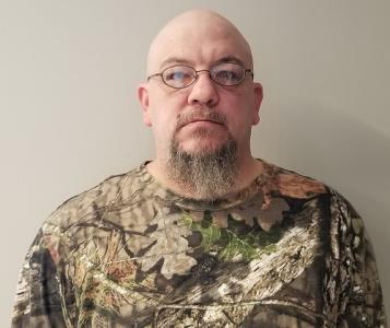 Charles David Herndon a registered Sex Offender of Tennessee