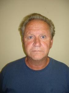 Joseph Wayne Owens a registered Sex Offender of Tennessee
