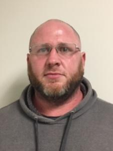 Bobby Dale Earnest a registered Sex Offender of Tennessee