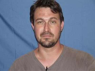 Melvin Nmn Watts a registered Sex Offender of Tennessee