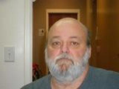 Robert Wayne Tutor a registered Sex Offender of Tennessee