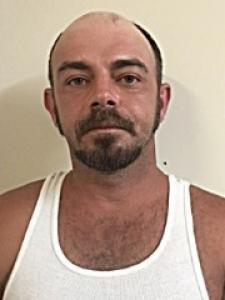 Jonathan Adam Massengill a registered Sex Offender of Tennessee