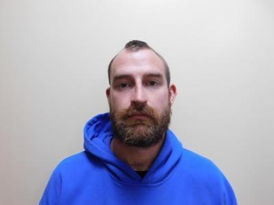 David Scott Dominique a registered Sex Offender of Tennessee