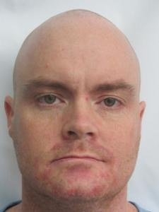 Chris Aaron Billings a registered Sex Offender of Tennessee