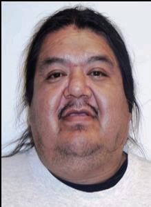 Joseph Martin Arch a registered Sex Offender of Texas