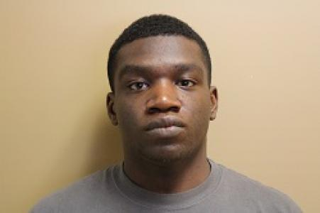 James T Dye a registered Sex Offender of Tennessee