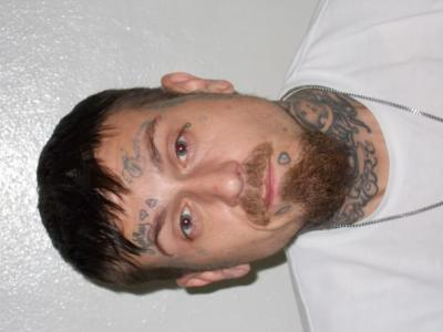 Jason Aaron Cothran a registered Sex Offender of Tennessee