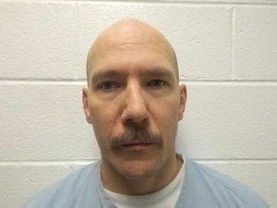 William Boyd Roberts a registered Sex Offender of Tennessee