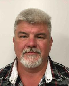 Scotty Lee Rymer a registered Sex Offender of Tennessee