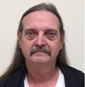 Mickey Ray Rogers a registered Sex Offender of Tennessee