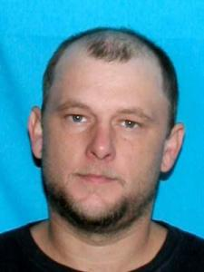 Jamie Freeland Garrett a registered Sex Offender of Tennessee