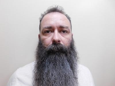 Benjamin William Barnes a registered Sex Offender of Tennessee