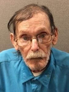 William Henry Latham a registered Sex Offender of Tennessee
