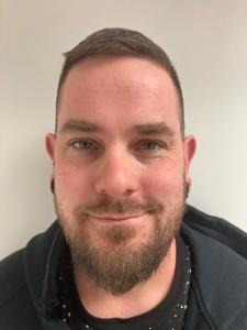 Joshua Adam Crum a registered Sex Offender of Tennessee