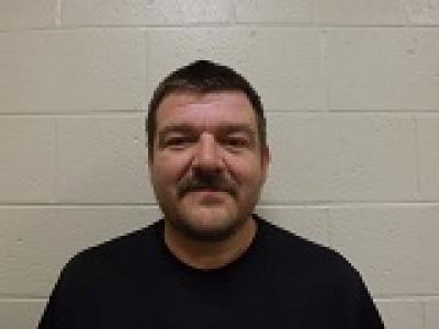 Ronald Keith Brown a registered Sex Offender of Tennessee