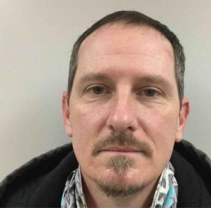 Christopher Ryan Booth a registered Sex Offender of Tennessee