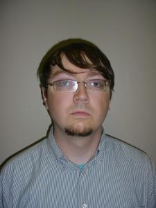Jared Edward Scott a registered Sex Offender of Tennessee