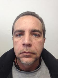 Richard William Mcquaid a registered Sex Offender of Tennessee