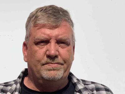 Kipp Eugene Jenkins a registered Sex Offender of Tennessee