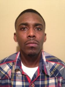 Kevin Lavette Henderson a registered Sex Offender of Tennessee