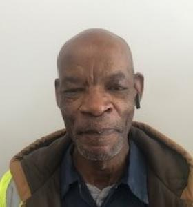 James Edward Wilson a registered Sex Offender of Tennessee
