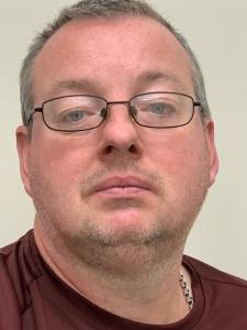 Sam Lee Scurlock a registered Sex Offender of Tennessee
