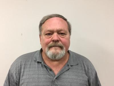 Beecher Dale Lamb a registered Sex Offender of Tennessee