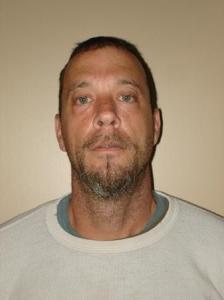 Stephen Douglas Cameron a registered Sex Offender of Tennessee