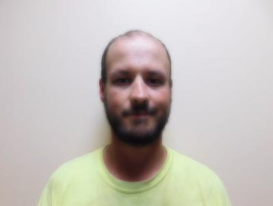 Andrew Alan Manis a registered Sex Offender of Tennessee
