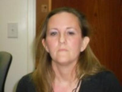 Jeana Lynn Gunter a registered Sex Offender of Tennessee