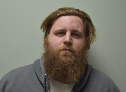 Bryan Aaron Williams a registered Sex Offender of Tennessee