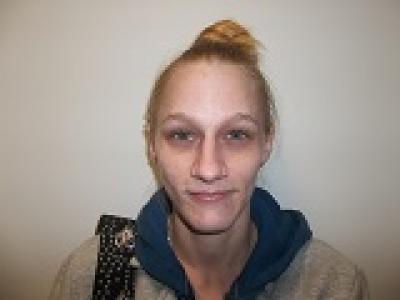Felicia Rickett a registered Sex Offender of Tennessee