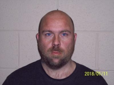 David Allen West a registered Sex Offender of Tennessee