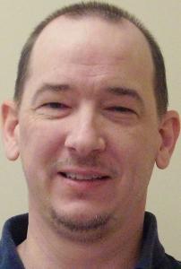 Bryan Joseph Tramel a registered Sex Offender of Tennessee