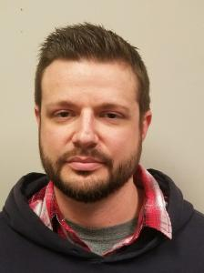 Brian Joseph Pickney a registered Sex Offender of Tennessee
