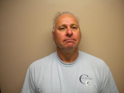 Raymond Klinger a registered Sex Offender of Tennessee
