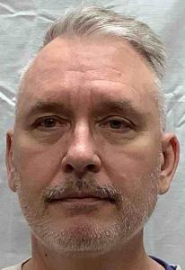 Joseph William Elchesen a registered Sex Offender of Tennessee